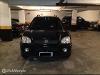 Foto Hyundai santa fé 2.7 mpfi v6 24v 179cv gasolina...