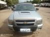 Foto Chevrolet s10 2.8 executive 4x4 cd 12v turbo...