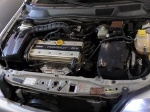 Foto Gm - Chevrolet Astra 2.0 Completo ano 2000 -...