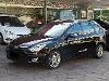 Foto Hyundai i30 CW 2.0i gls
