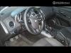 Foto Chevrolet cruze 1.8 lt 16v flex 4p manual /2012