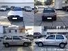 Foto Veículos - carros - fiat - uno - 2005/2006
