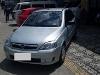 Foto CHEVROLET Corsa Hatch Maxx 2011/2012 PRATA