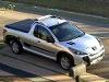 Foto Peugeot Hoggar Escapade 1.6 16v (pick Up)