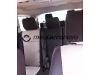Foto Dodge journey sxt 2.7 V-6 4P (GG) BASICO 2008/2009