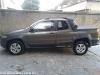 Foto Fiat Strada Cab Dupla 1.8 16V Adv Locker Dualogic