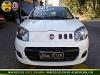 Foto Fiat uno 1.4 sporting 8v flex 2p manual /2012