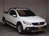 Foto Volkswagen Saveiro Cross 1.6 (Flex) (cab....