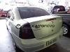 Foto Chevrolet corsa sedan premium 1.0 8V 4P 2005/
