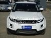 Foto Land rover range rover evoque 2.0 pure tech 4wd...