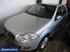 Foto Fiat Palio ELX 1.4 4 PORTAS 4P Flex 2010/ em...