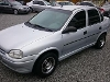 Foto Corsa Sedan 1.0 SUPER [Chevrolet] 1998/98...