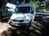 Foto Mercedes-Benz Sprinter 312 2.5 Furgao (longo/...