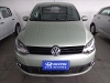 Foto Volkswagen fox 1.0 mi trend 8v flex 4p manual /