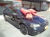 Foto Chevrolet astra hatch sunny 2.0 8V 2P (GG)...