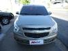 Foto Chevrolet agile ltz 2011 sorocaba