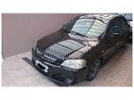 Foto Chevrolet Astra 2.0 8V MPFI 2P Manual R$21.000