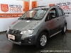 Foto Fiat Idea Adventure 1.8 (Flex)