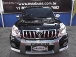 Foto Toyota land cruiser prado 3.0 4x4 16v turbo...