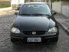 Foto Chevrolet classic ls sao paulo sp