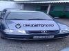 Foto Volkswagen gol 1.0 8V MI 2001/ Gasolina AZUL