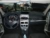 Foto Fiat grand siena attractive (emotion) 1.4 8v...