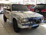 Foto Chevrolet Chevy 500 1.6 S (Cab Simples)