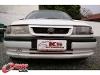 Foto GM - Chevrolet Vectra GL 2.0 95 Branca