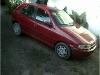 Foto Fiat palio 98/99 1.0, 8 válvula, muito...