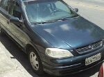 Foto Chevrolet astra sedan 2.0/CD/ GLS/ Adv. 2.0 16V 4p