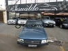 Foto Ford pampa gl 1.8 2P 1994/ Alcool AZUL