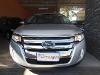 Foto Ford Edge Limited 3.5 awd