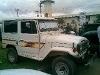 Foto Toyota Bandeirantes