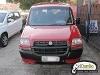 Foto Doblo ex 1.3 16V - Usado - Vermelha - 2005 - R$...