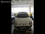 Foto Fiat punto 1.6 essence 16v flex 4p manual 2013/