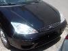 Foto Ford focus sedan 1.8 16V 4P 2004/ Gasolina PRETO