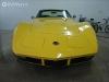 Foto Chevrolet corvette stingray gasolina 2p...