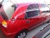 Foto Fiat palio fire (kiteletrico) 1.0 8V 4P 2006/2007