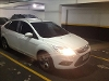 Foto Ford focus 2.0 glx 16v flex 4p manual /