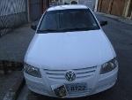 Foto Volkswagen Gol G4 1.0 2 Portas
