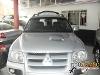 Foto Mitsubishi pajero sport 2010/ prata