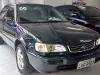 Foto Toyota Corolla Xei 1.8 16v