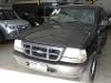 Foto Ford Ranger XLS Storm 4x4 2.8 Turbo (Cab Dupla)