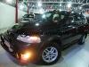 Foto Fiat palio weekend adventure 1.8 8V 4P...