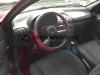 Foto Chevrolet corsa hatch wind 1.0 4 P 1998/...