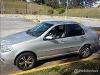 Foto Fiat siena 1.4 mpi fire elx 8v flex 4p manual...