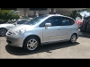 Foto Honda fit 1.5 ex 16v gasolina 4p automático /