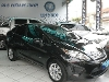 Foto Ford New Fiesta Sedan SE 1.6 16V (Flex)