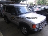Foto Land rover discovery 4x4 td-5 2.5 TDI 4P 2000/...