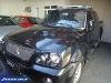 Foto Mitsubishi L200 Sport 2.5 GLS 4X4 4P Diesel...